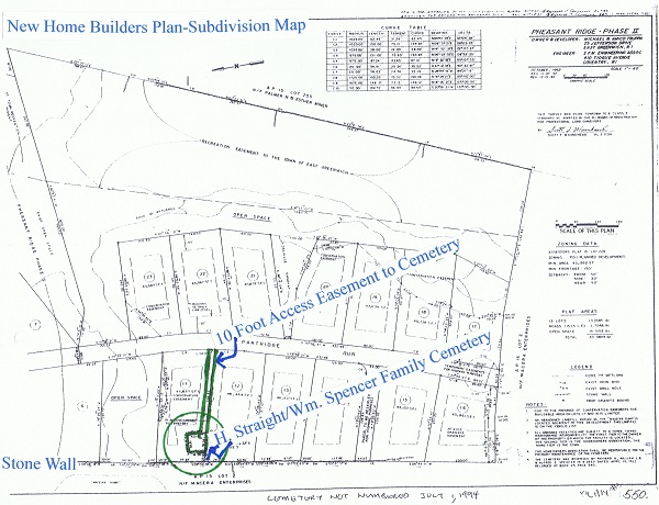 new-home-builders-plan-around-stspen-ceme