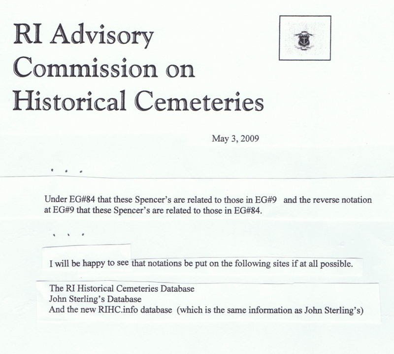 84-in-ri-page-3-ri-advisory-comm-on-hist-cemetereis