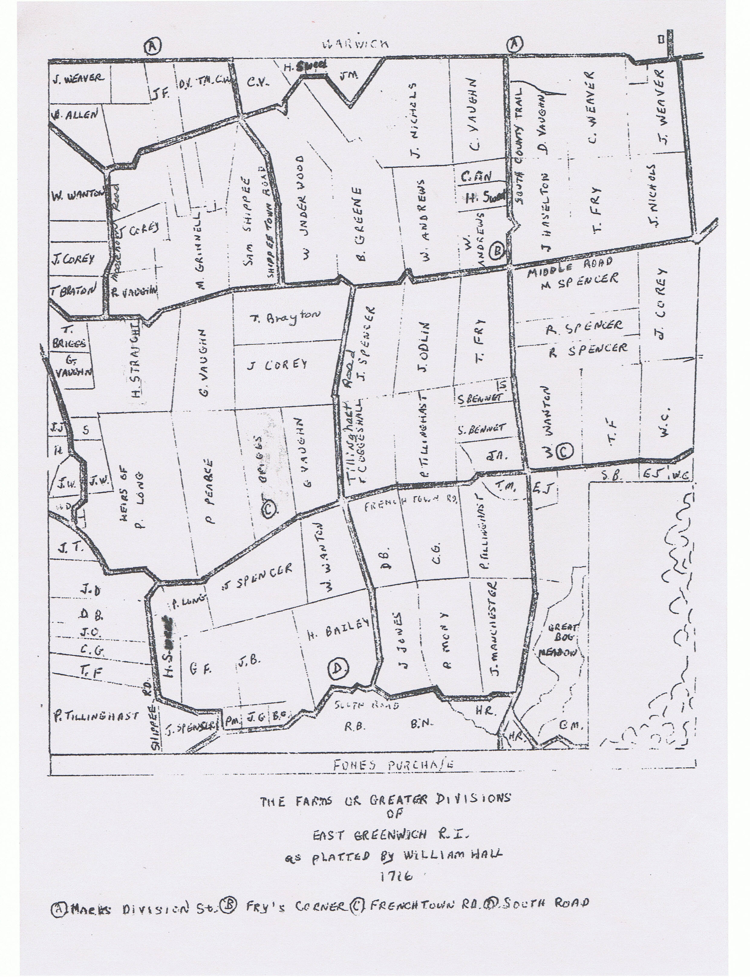 map-of-straight-land-emailed-by-charles-straight-henrys-descendent