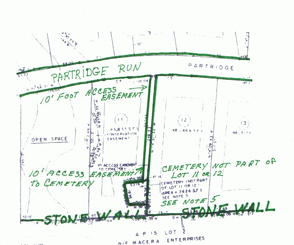 enlargement-of-builders-map-to-highlight-cemetery