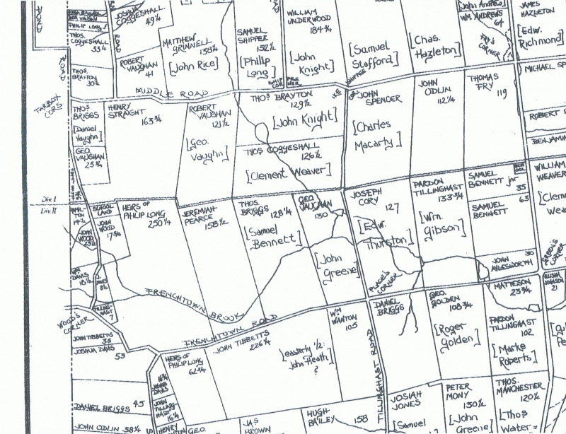 map-of-henry-straights-land