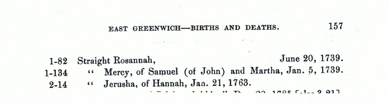 henry-straight-family-vital-records-east-greenwich-births-and-deaths-cont