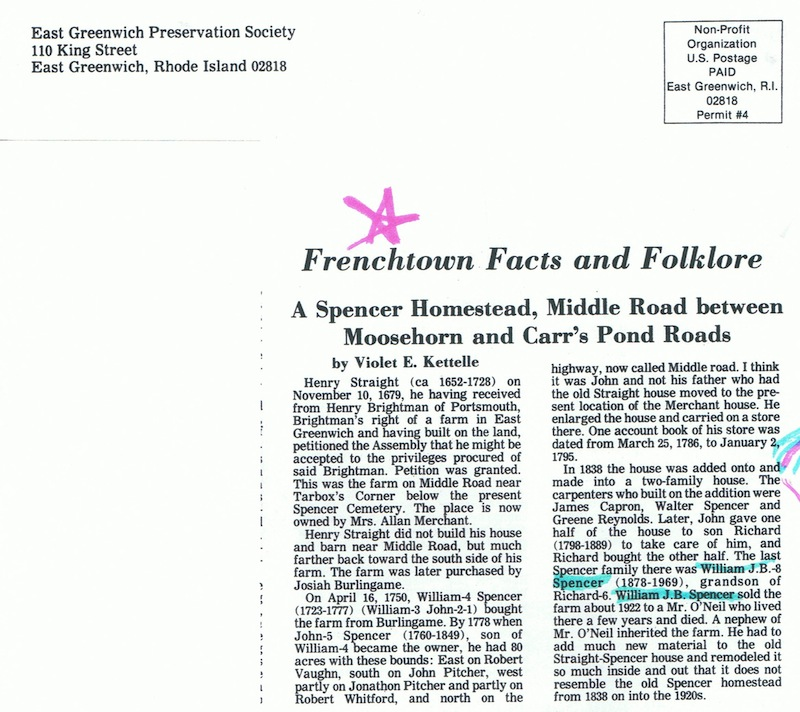 both-henry-william-east-greenwich-packet-a-spencer-homestead-pg-8