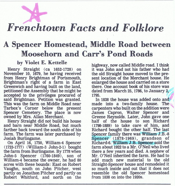 east-greenwich-packet-may-1983-homestead