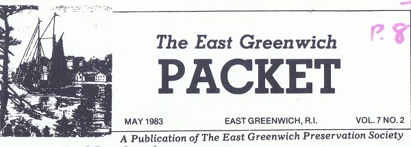 east-greenwich-packet-may-1983