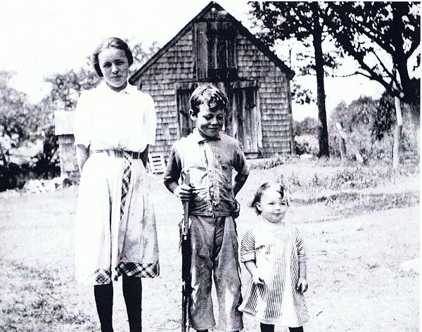 william-marys-three-children-edith-john-audrey