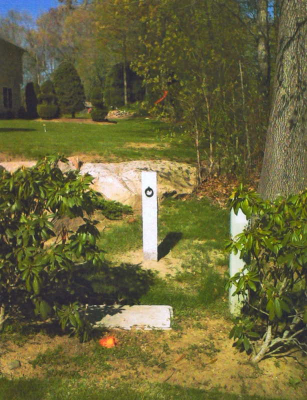 center-ground-level-marker