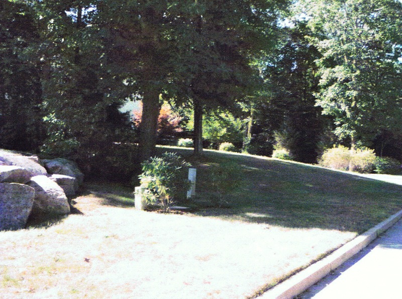 easement-entrance-august-2010