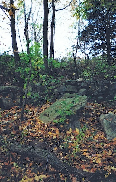 large-fieldstone-by-west-wall-10-2001-picture